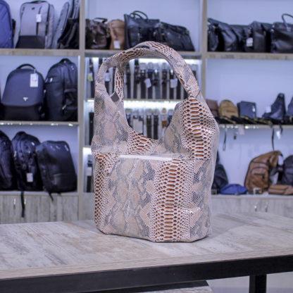 купить сумку женскую