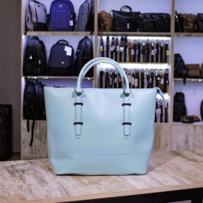 купить женскую сумку