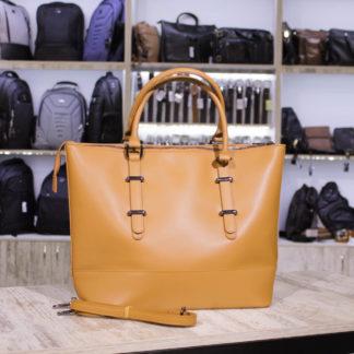 купить сумку женскую оранжевую