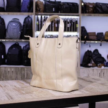 купить белую женскую сумку