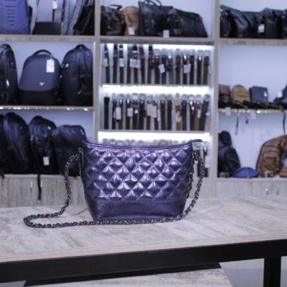 купить женскую сумку из кожи