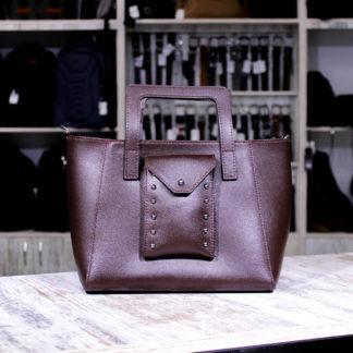 сумка бизнес леди фото