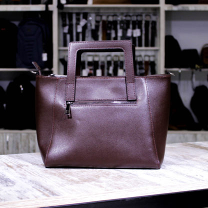 сумка для бизнес-леди