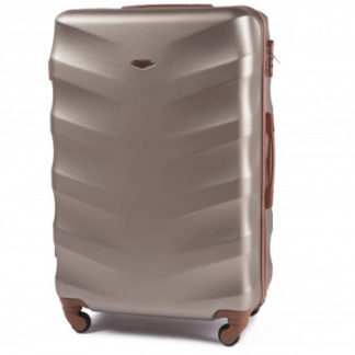 красивые чемоданы фото