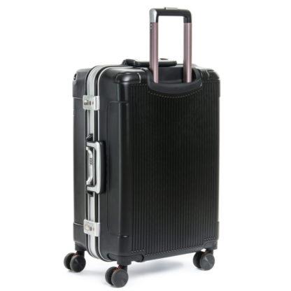 дорогой чемодан фото