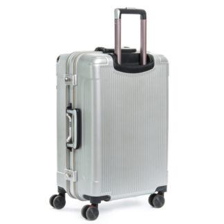 самый лучший чемодан фото