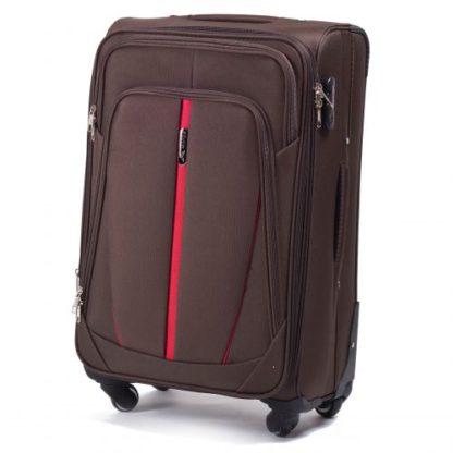 красивый чемодан фото