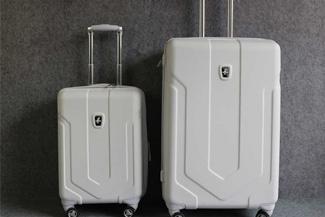 чемоданы фото