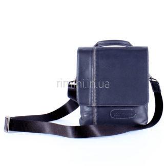 самая удобная мужская сумка
