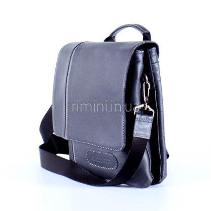 удобная мужская сумка
