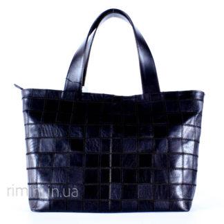 купить женскую сумку кожаную