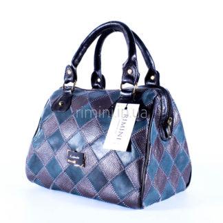 кожаную женскую сумку купить
