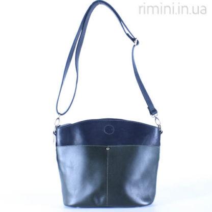 кожаная женская сумка купить