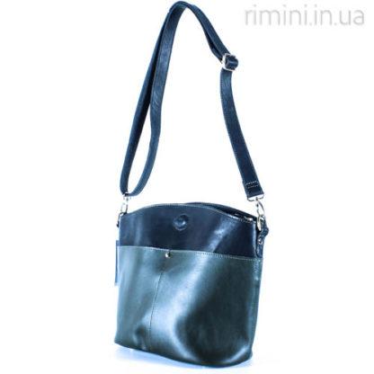 купить кожаную женскую сумку