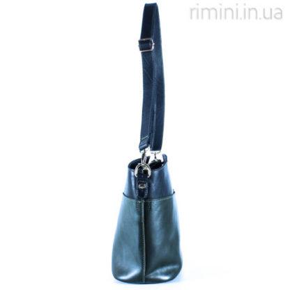 купить кожаная женская сумка