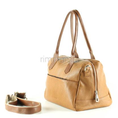 женская кожаная сумка купить