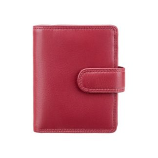 мини женский кошелек
