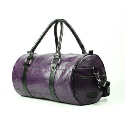 спортивная дорожная сумка женская
