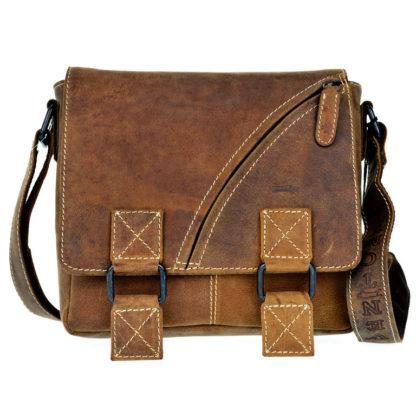 мужская сумка ven tomy фото