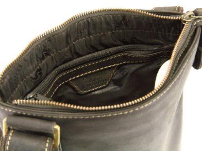 виконти мужская сумка