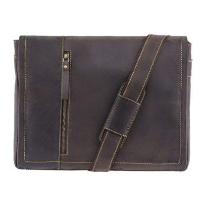 купить горизонтальную мужскую сумку