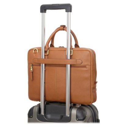 сумка для документов и путешествий