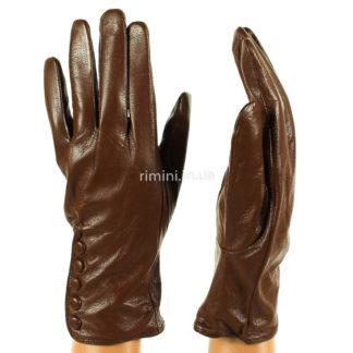 Женские кожаные перчатки 19954