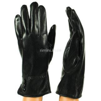 Женские кожаные перчатки, сенсорные 85-21Sensor