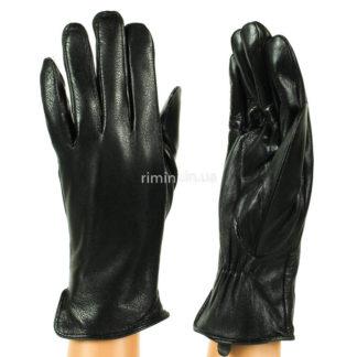 Женские кожаные перчатки, сенсорные 85-23Sensor