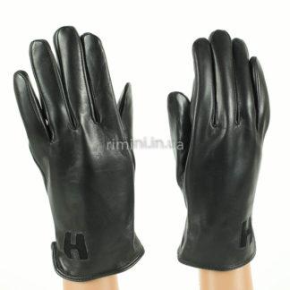 Мужские кожаные перчатки 115H