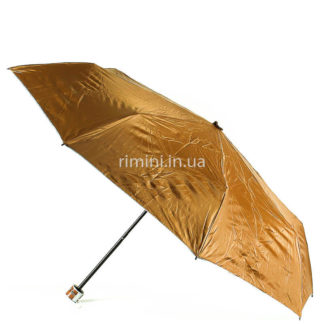 Женский маленький зонт 005506