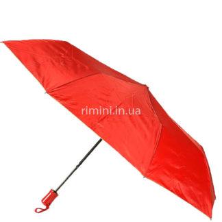 Зонт полуавтомат женский P806