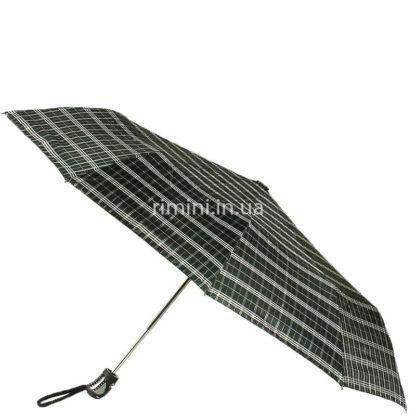 Зонт антиветер автоматический 00049L