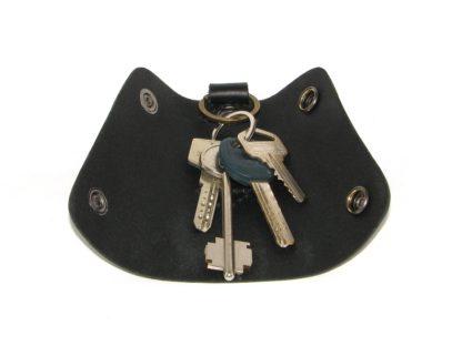 Ключница DNK Keys-K col.J
