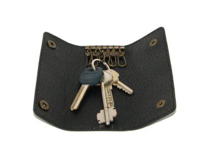 Ключница DNK Keys-L col.B