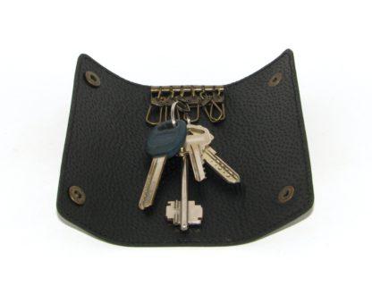 Ключница DNK Keys-L col.C