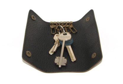 Ключница DNK Keys-L col.F