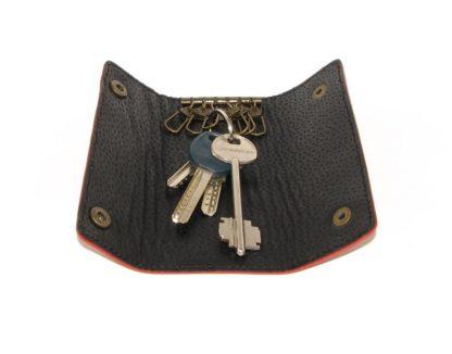 Ключница DNK Keys-L col.H