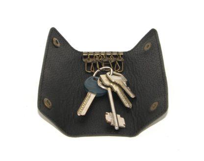 Ключница DNK Keys-L col.J