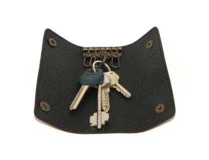 Ключница DNK Keys-L col.L