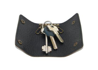 Ключница DNK Keys-S col.F
