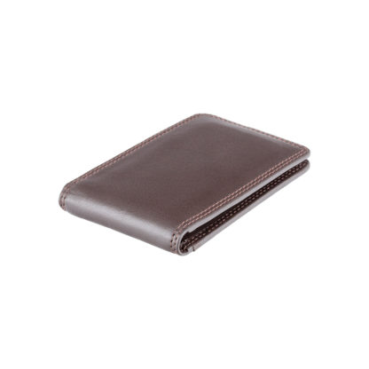 Картхолдер Visconti HT5 Nelson (Chocolate)