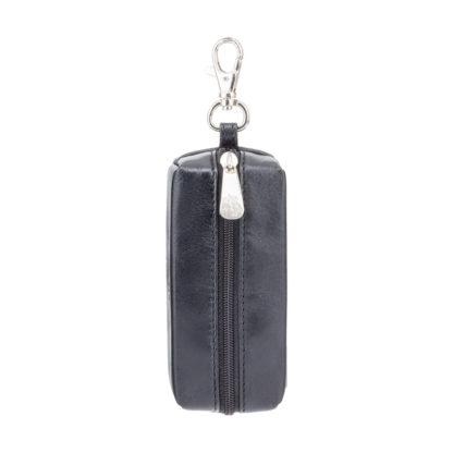 Ключница Visconti MZ18 Prato (Italian Black)