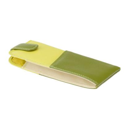 Чехол для очков Visconti RB106 (Lime Multi)