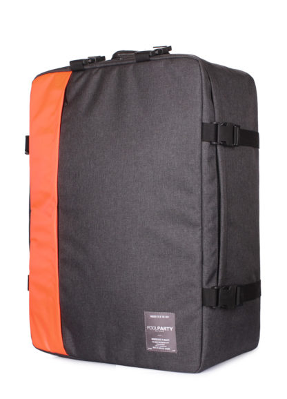Рюкзак-сумка для ручной клади Cabin - 55x40x20 МАУ