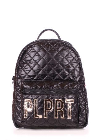 Рюкзак женский POOLPARTY Mini Plprt