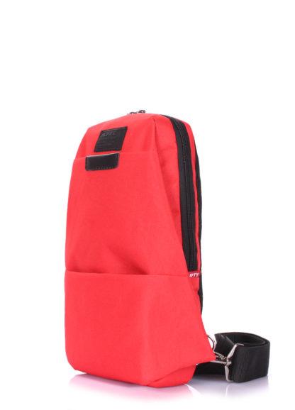 Сумка-рюкзак POOLPARTY Sling