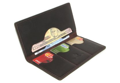 Портмоне для денег (купюрник) Turtle F4100F
