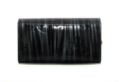 Кошелек женский Lorenti L76111-CKBF BLACK