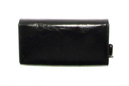 Кошелек женский Lorenti L76111-EBF BLACK